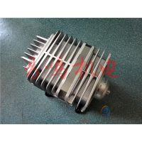 现货供应VP0660-V1003-P5-1411日东工器真空泵