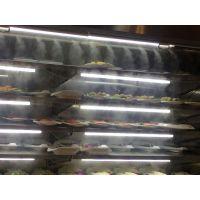 风幕冷柜冰台喷雾加湿器蔬菜水果架保鲜加湿机酒店餐饮火锅店雾化专用加湿器6公斤