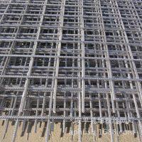 【厂家供应】建筑钢筋网、冷轧带肋钢筋网、桥面铺装钢筋网