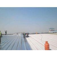 苏州相城区房屋漏水维修、屋顶外墙卫生间阳台露台防水补漏