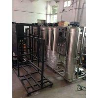 天津安吉尔商用净水器家用反渗透净水机供应安装及维保