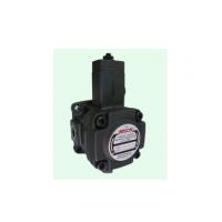 台湾安颂ANSON油泵VP5FD-B3-A4-50 VP5FD-B4-A4-50现货
