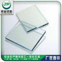 petg板雕刻  阻燃PETG片材 PETG胶片 透明PETG板材批发 二次加工