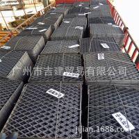 广东铝板网金属菱形网片定制铝合金钢板网拉伸网铁板网孔铝丝网