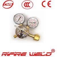 大量供应 Vtech SR-290氧气管道减压器 氮气管道减压器 大型气体调整器