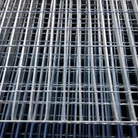 专业沟盖板 楼梯踏步板 扁钢格栅板价格