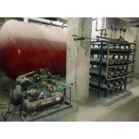 消防气体顶压给水设备-相关厂家