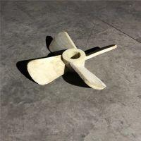 金路泽生产电机尼龙扇叶定制各种规格尼龙件