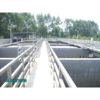 工业污水处理设备-三明水处理设备-金闽(查看)