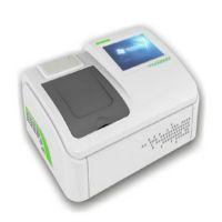 现货供应       WC    化妆品快速检测仪(TT-HZ)