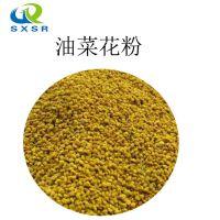 生产供应 优质原料 包邮 油菜花粉 油菜花