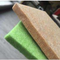 专业生产录音室墙面高质量隔音聚酯纤维吸音板