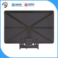 线路外露硬板HDTV天线 DTMB ATSC DVB-T DMB-T全球通用电视天线