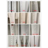 机制石膏线是怎么制作的都有哪些规格