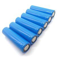 直销供应21700高倍率电子烟电池 4200mAh大容量可充电 电动工具电池