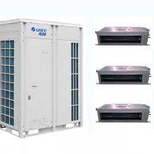 格力多聯機 商用中央空調GMV-350W/B 12匹變頻多聯機組