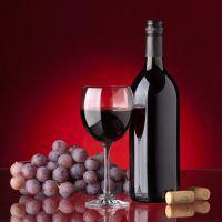 葡萄酒进口报关清关流程