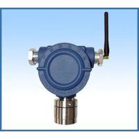 无线传输气体探测器GN8010-R
