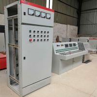 邳州市专业配电输电控制柜 产品设备专业服务