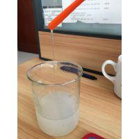 HG3634-1999饲料级预糊化淀粉 饲料粘结剂 糊化淀粉添加目录可查