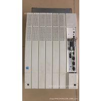 原装LENZE伦茨驱动器EVS9330-ES实物拍摄 现货供应