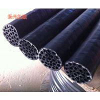 煤矿用聚乙烯束管,扬光矿用束管