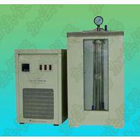 石油产品密度测定器GB/T1884 湖南加法专业制造JF1884B