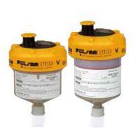 Pulsarlube V125/250自动注油器|单点自动注油器 氮气加脂器