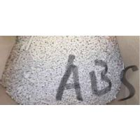 abs回收商家