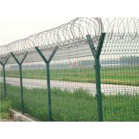 护栏网养殖护栏网小区防护网