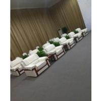 北京沙发出租 行业 物料新 服务全北京