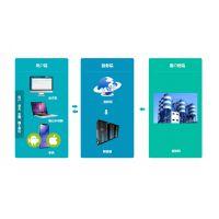 陕西领航软件 拌合站管理系统在施工现场的作用