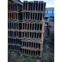 玉溪Q235工字钢-工字钢规格型号