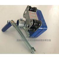 卷帘机,卷帘器,FLCNS105,防锈金属,广州市煌城温室