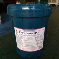 加德士特级食品工业润滑脂FM EP 0,Caltex FM GREASE EP 1 2食品级润滑脂