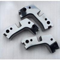 重庆汽车模具涂层 金属表面电镀处理 模具电镀硬铬处理