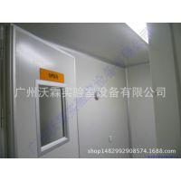 承接广东广西海南干细胞生物工程规划建设