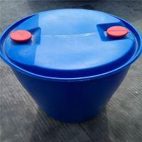 优级品环氧大豆油塑料增塑剂专用 环氧值达到6.2以上