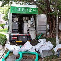 分离式吸污净化车,固液分离式无害化粪便处理设备 3.0L
