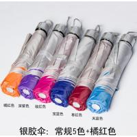 升辉雨伞厂定制、批发、价格