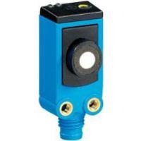 全新原装SICK施克传感器WSE250-2N2431产品销量好 寿命长