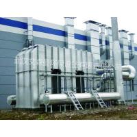 旋转型蓄热焚烧设备 武汉废气治理设备生产企业