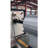 圣大管业供应钢丝网骨架钢塑复合管供水管量大优惠现货