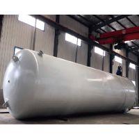 压力容器制作:GB150标准碳钢压力容器;压力容器制造过程价格合理
