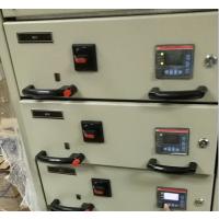 ABB P103A保护模块M102-M 0.5-1.0 with MD3 一级代理经销商