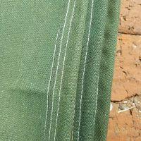 加厚帆布工业布篷布苫布耐磨防雨再生棉帆布