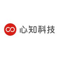 北京心知科技有限公司