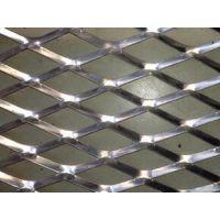 澳洋外墙装饰铝板网@商河外墙装饰铝板网@外墙装饰铝板网生产厂家