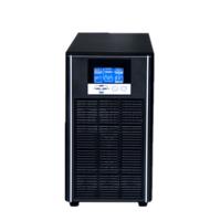 供应太原英威腾UPS电源HT1106K性能参数价格蓄电池厂家液晶显示联保品牌
