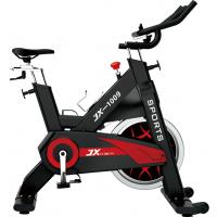 南宁室内健身器械磁控健身车去哪里卖好南宁室内健身器械厂家批发